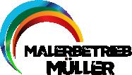 Logo Malerbetrieb Gera